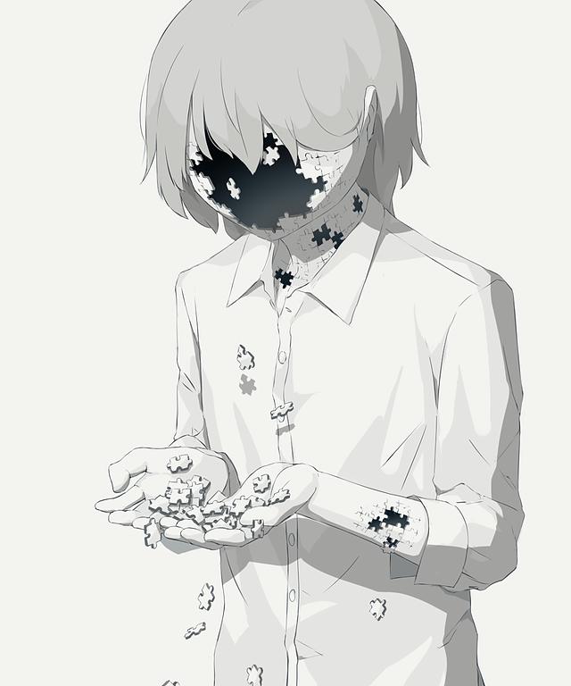 Emoción63